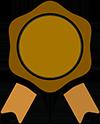 fourquet de bronze concours national de bière de Saint-Nicolas-De-Port